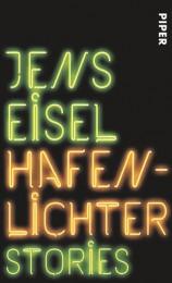 Jens Eisel_Hafenlichter