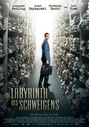 Labyrinth_Plakat