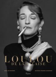 LouloudelaFalaise_cover