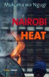 Umschlag_Nairobi_heat.indd