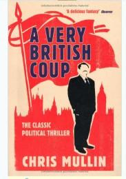 Mullin_Chris_Very_british_coup