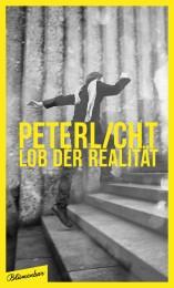 PeterLicht_Lob_der_Realität