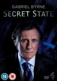 Secret_State_DVD_cover