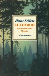 Stilett_Eulenrod