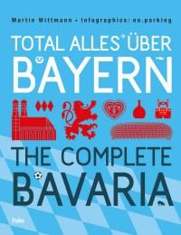 Total_alles__ber_Bayern1
