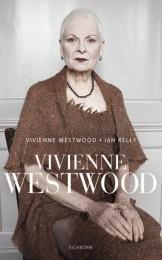 Vivienne Westwood und Ian Kelly_ Vivienne Westwood