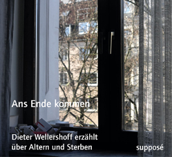 Wellershoff_Dieter_Ans_Ende_kommen