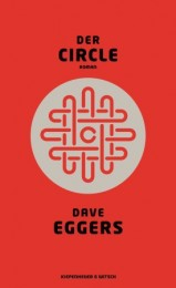 eggers-dave_the_circle