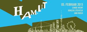 hamlit-logo