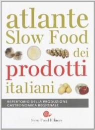 slow food atlas
