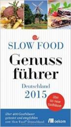slowfood _d _2015jpg