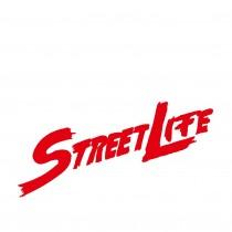 vonspar_streetlife