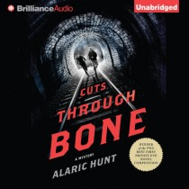 Alaric_Hunt_Cuts_through_bone