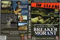 Breaker_Morant dvd