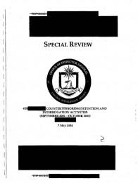 CIA_IG_torture_20040507_redact-1