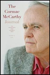 CMJ_cover