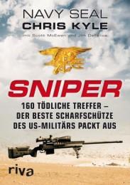 Chris_Kyle_sniper