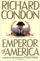 Condon_Emperor of America