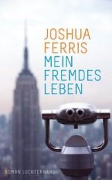 Ferris_leben