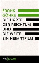 Frank_Göhre_Die-Härte...