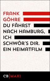 Frank_Göhre_Du-fährst-nach-hamburg
