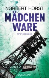Maedchenware von Norbert Horst