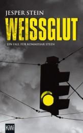 Jesper_Stein_Weißglut