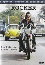 Lemke_rocker