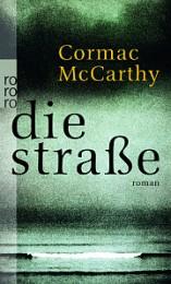 McCarthy_Cormac_Die_Straße