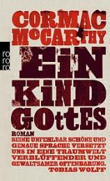McCarthy_Cormac_Ein_King_Gottes