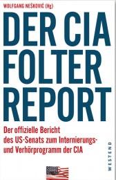 Neskovic_CIA-Folterreport_02