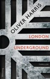Oliver_Harris_London_Underground