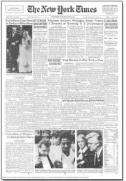 Pentagon-Papers-NYT-vom Juni 1971