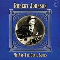 Robert_Johnson_Cover