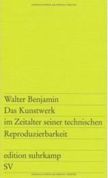 Walter_Benajmin_Das_Kunstwerk