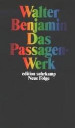 Water_Benjamin_Das_Passagen_Werk