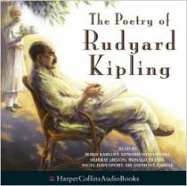 kipling poems_