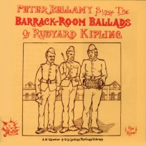 kipling_barrackroomballads_fecd253