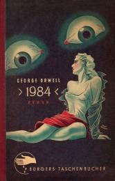orwel-1984