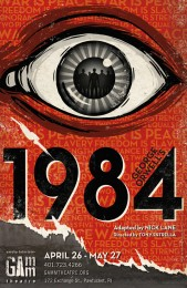 orwell 1984_cover