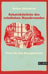 Abermann_Schatzkaestlein
