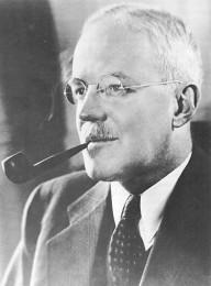 http://de.wikipedia.org/wiki/Allen_Welsh_Dulles