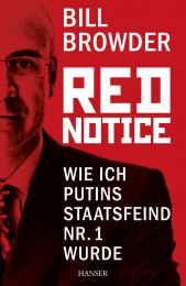 Notice_Putin_P03.indd