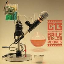 Calle_13-Baile_De_Los_Pobres_(CD_Single)-Frontal