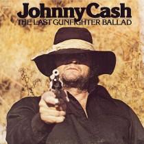 Cash_Last_Gunfighter_Ballard