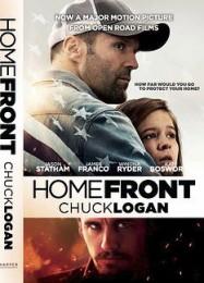 Chuck_Logan_Fallen_Homefront