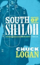 Chuck_Logan_South_of_Shiloh