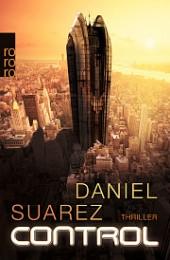 Daniel Suarez_Control