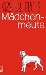 U1-Fuchs-Mädchenmeute_LT.indd