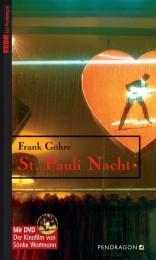 Göhre_Frank_Pauli_Nacht